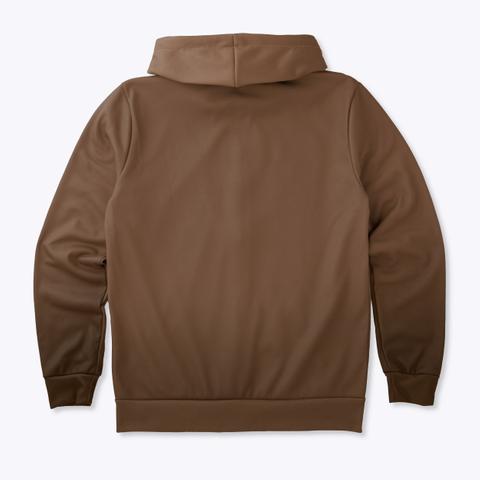 Lightside Robe Standard T-Shirt Back