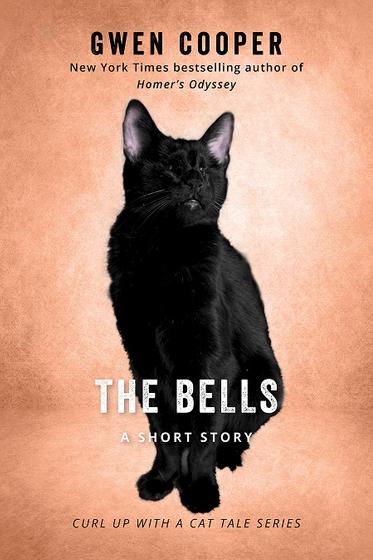 The Bells  T-Shirt Front