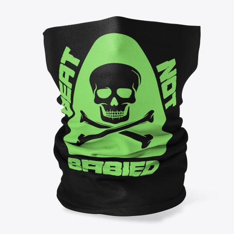 Babied Standard T-Shirt Front