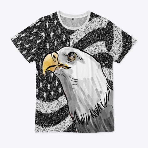 fc4827953 Fourth Of July Shirts| 4th Of July - 4th of July Independence Day ...