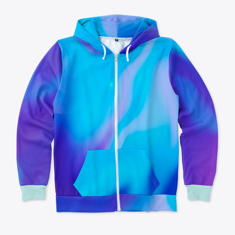 100 K Subscribers Hoodie   Timeworks Standard T-Shirt Front