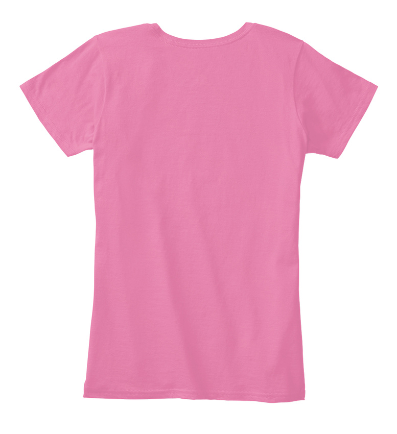 Hearts-For-Valentine-Women-039-s-Premium-Tee-T-Shirt thumbnail 6
