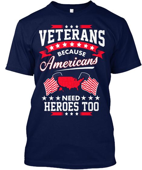 Veteran T Shirts For Veterans Day Masswerks Store