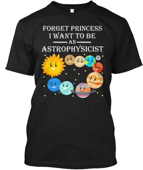 bastante agradable zapatos casuales envío gratis Forget Princess I Want To Be A Scientist - forget princess i want ...