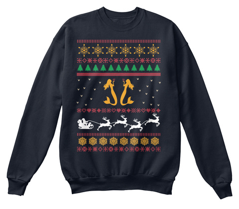Christmas Sweaters Cute.Eu Womens Best Cute Christmas Sweaters