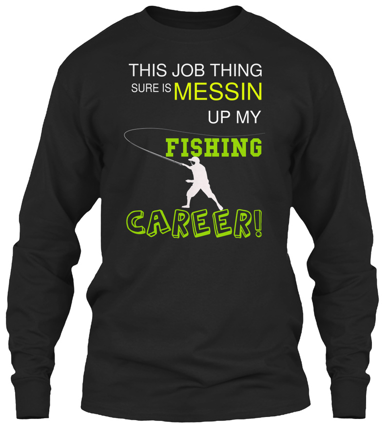 Limited Edition - Fishing 2016 - Perfect Cheap Fishing Polo Tee Shirts Design