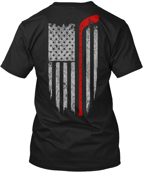 Na  T-Shirt Back