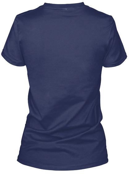 You-Me-Curvy-Gildan-Women-039-s-Tee-T-Shirt thumbnail 6