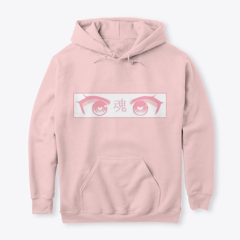 Cute Aesthetic Products From Kawiicloud