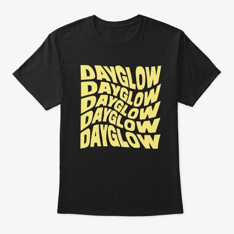 dayglow merch