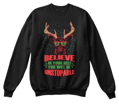 BIKING UGLY CHRISTMAS SWEATERS FOR SALE!