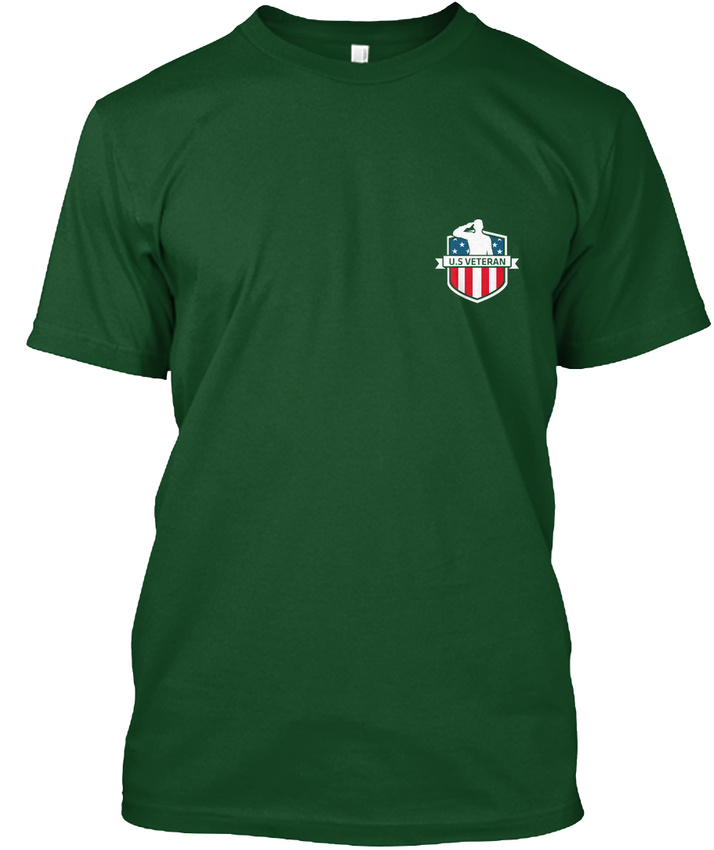 Cozy-Veteran-Special-U-S-It-039-s-Not-That-I-Can-And-Hanes-Tagless-Tee-T-Shirt thumbnail 8