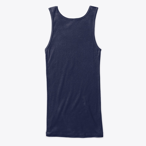 Exceptional Alcoholic Navy T-Shirt Back