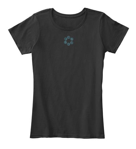World Arts Film Festival  Black Camiseta Front