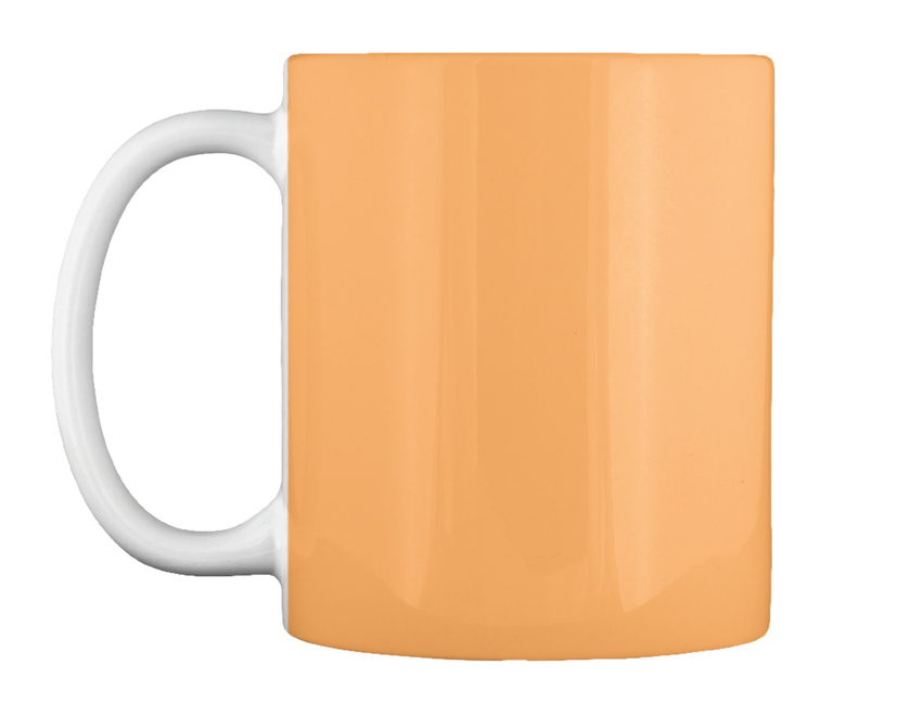 miniature 54 - Proud Pastor Wife - Sometimes The Man Who's Always There For Gift Coffee Mug