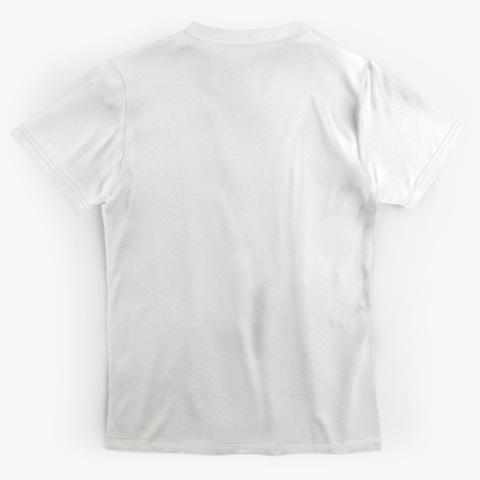 Sonic + Mario Fusion Standard T-Shirt Back