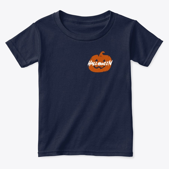 Halloween 2020 Products from norman go | Teespring