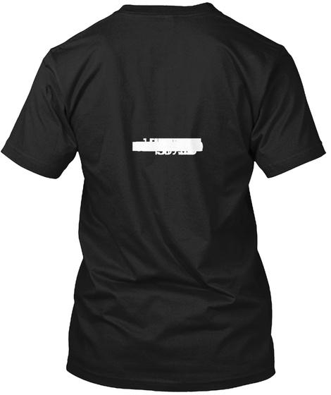 Okumura Olafson Olander Oldaker Oldroyd Olejnik Nikolic Nikolov Nilsson Nimmons Nippert Nisbett Nishida Nissley... Black T-Shirt Back