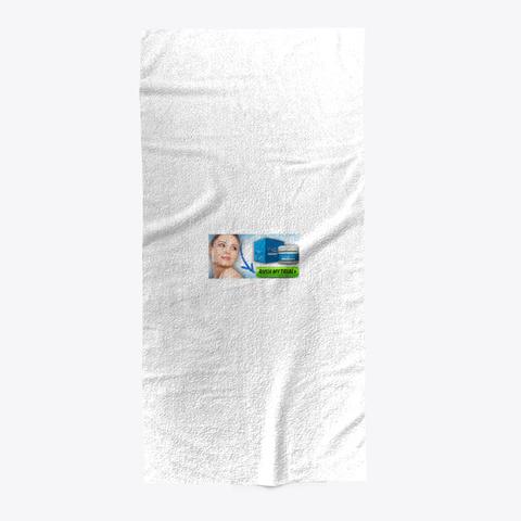Dolce Vita Cream Free Trial  Standard T-Shirt Front