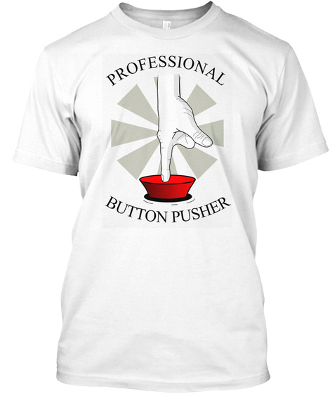 6961c74512 professional button pusher