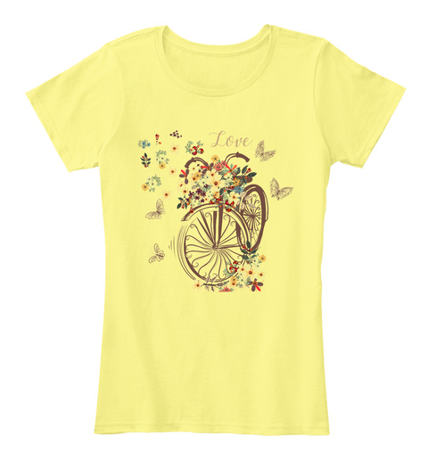 Cycling T Shirts Love Cycling Products From Sports T Shirts 2017