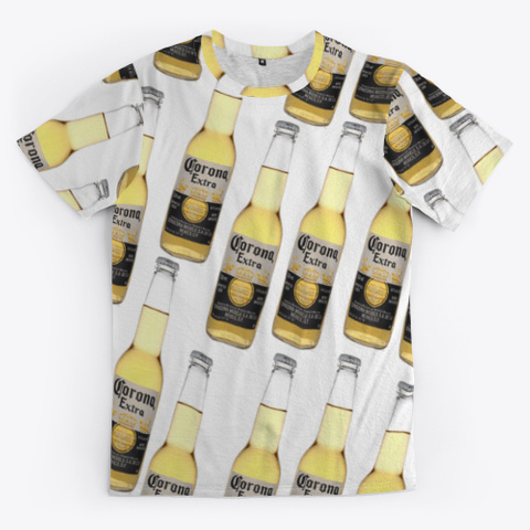 Stevewilldoit Products From Allmodzz Store Teespring Stevewilldoit quickly grew in popularity as videos of him doing extreme eating and drinking challenges spread across instagram and worldstarhiphop. stevewilldoit