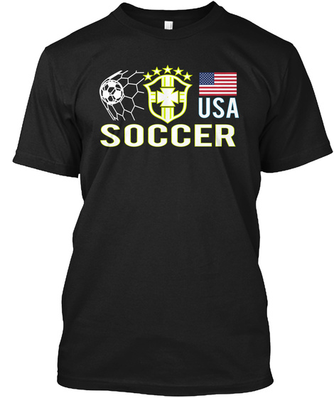f4f495efa Cheap Soccer Jerseys Usa T Shirts - Football Jersey Sports T-Shirts ...