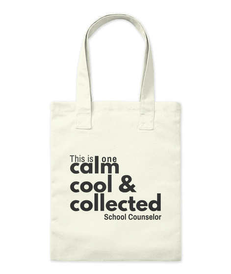 Calm Cool Collected And Products From Calm Cool Collected