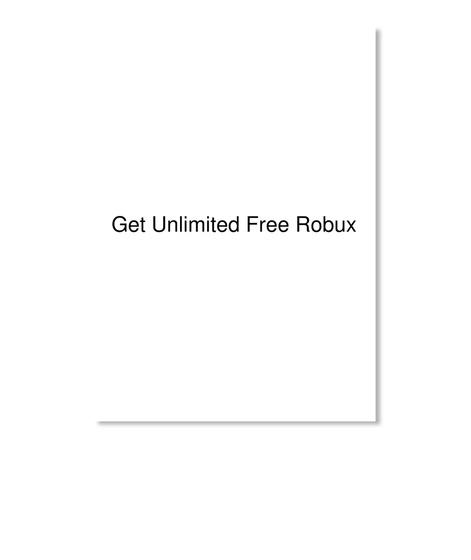Free Robux No Human Verification - Hack