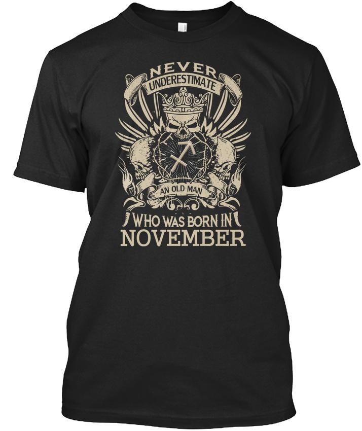 Printed-T-shirt-Elegant-S-5XL-T-shirt-Elegant-S-5XL