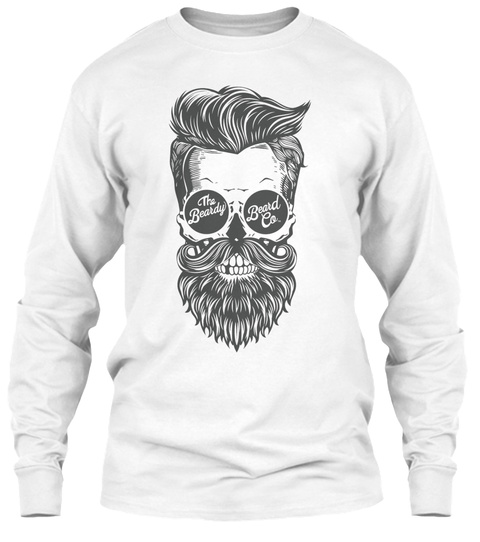 .I,Am Trying To Show U Some Of My Art White T-Shirt Front