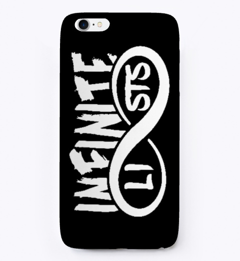 Infinite Lists Phone Case Products From Infinite Lists