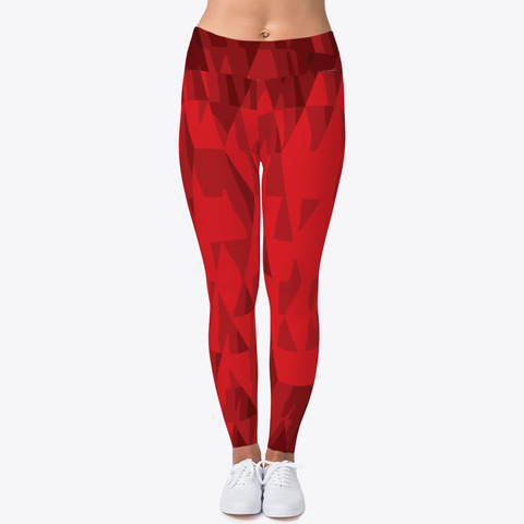 best authentic cheapest many fashionable Gym Leggings-Women's Workout Leggings