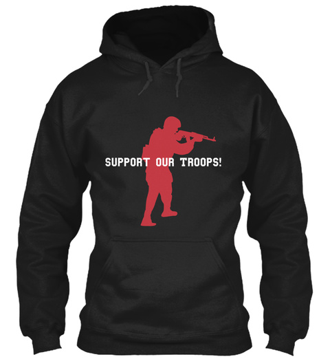 quality design 94099 330d5 Support Our military soldiers101