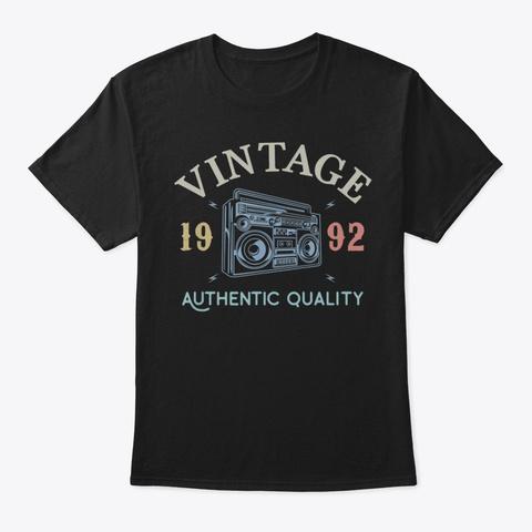 Https://Teespring.Com/Get 27  Black T-Shirt Front