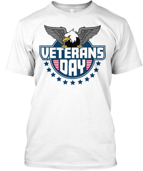 Veterans Day 2018 Shirts Products from Veterans day 2018 shirts ... 247290f95