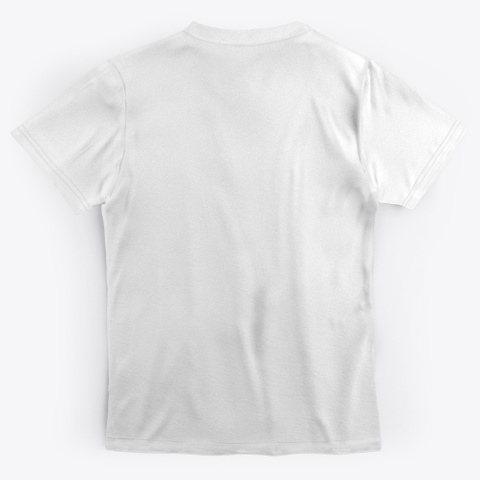 ¶Legit¶ Tinder Gold Free No Survey Standard T-Shirt Back