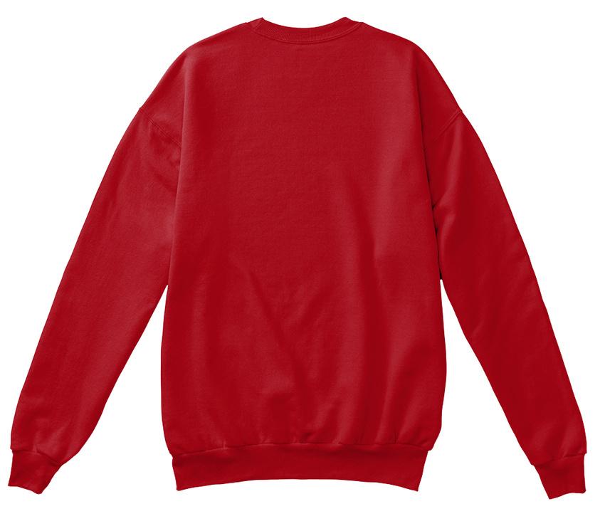 Its-A-Cabaniss-Thing-Xmas-It-039-s-You-Wouldn-039-t-Hanes-Unisex-Crewneck-Sweatshirt