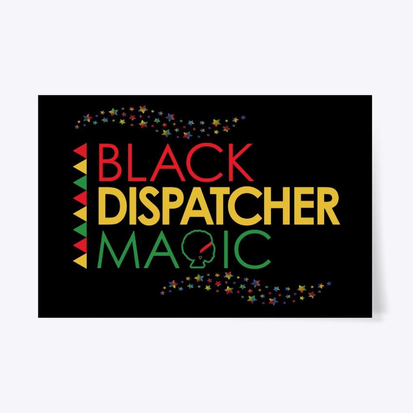 "Panther Pride Blacklight Poster 24 x 36/"" Sunset Black Light Big Cats Gift"