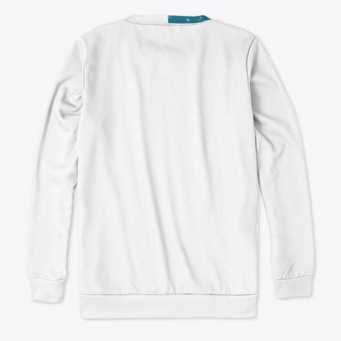 Christmas T Shirts Standard T-Shirt Back
