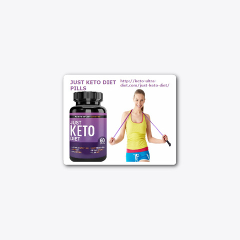 keto tablets advanced weight loss