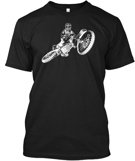 What I Run On   Limited Edition! Black T-Shirt Front
