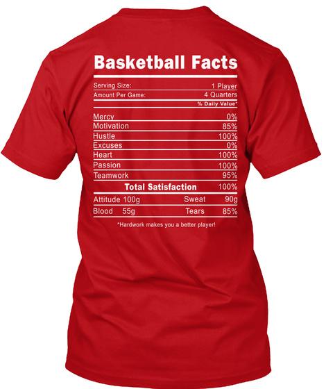 Ananas Basketball f/ür Basketball-Liebhaber JT Sweatshirt