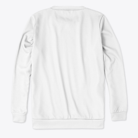 Star Crystal 2020 Standard T-Shirt Back