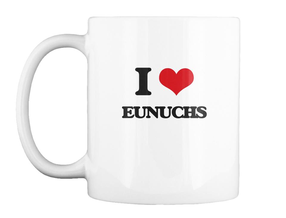 Eunuch archiv