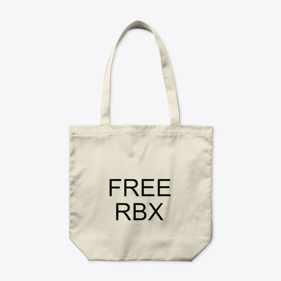 Free Robux Generator No Survey 2020 Products From Free Robux