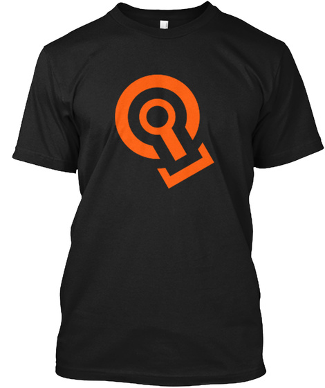 Cydefe Making Cyber Defence Simple Black T-Shirt Front