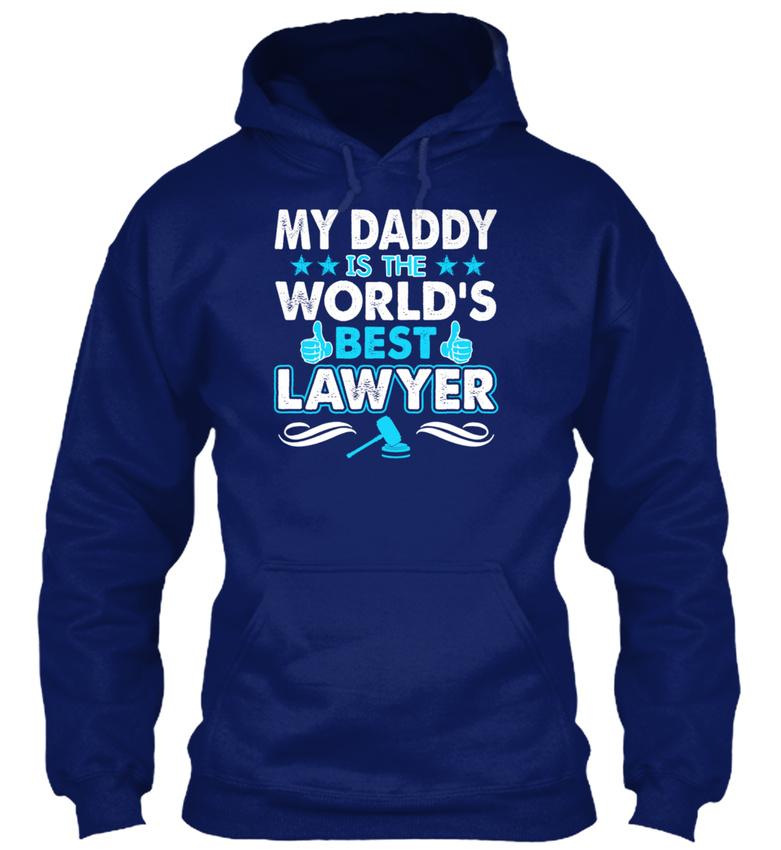 Dans le style avocat Standard à College Sweat à Standard capuche Standard College Sweat à capuche a158dc