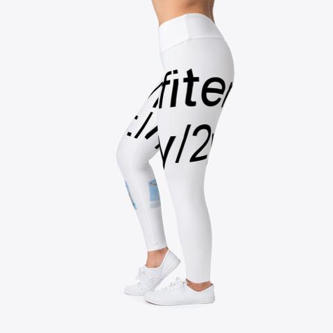 Rapid Keto Prime Fat Burn World #1 Pills Standard T-Shirt Left