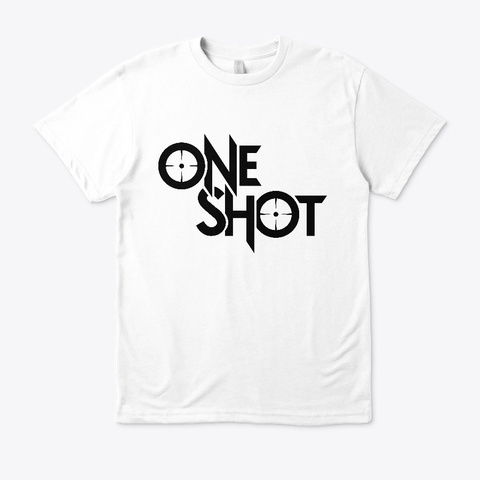One Shot Keto Canada Products from One Shot Keto